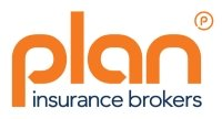 Plan Insurance Group