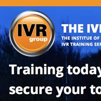 The IVR Group