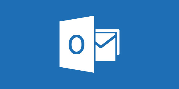 Outlook 2016 not displaying html content in emails properly