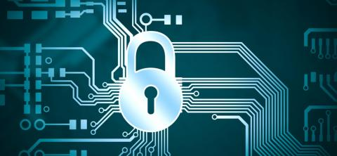 increasing network security, it support, improve your network
